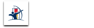 Archers Windows